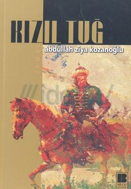 kiziltug-ziya-kozanoglu