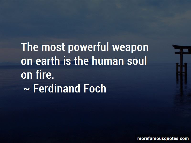 The Human Soul On Fire Quotes Top 10 Quotes About The Human Soul On