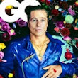 The GQ How-To Index