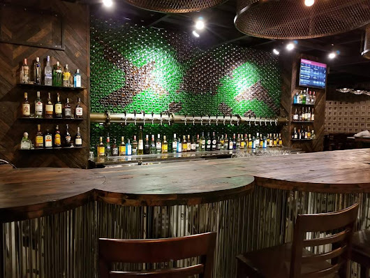 Turtle Lake Brewing Co – new Brewpub in Hanoi