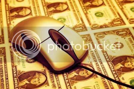 Nuffnang Click Fraud