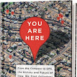 Book Review: You Are Here