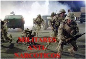MILITARES-ANTI-NARCOTICOS.jpg