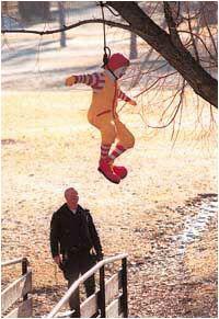 mcdonald-suicide