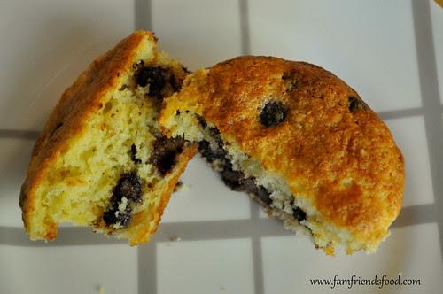 Tates-Bake-Shop-Chocolate-Chip-Muffins