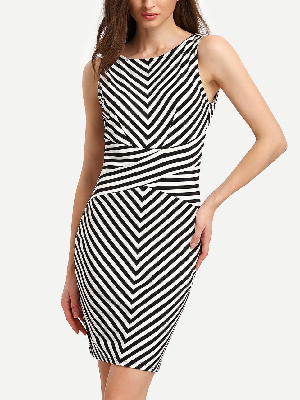 List india queen bodycon dress what does it mean urdu city jackets new zealand