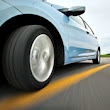 Beware These Early Warning Signs of Tire Failure - Consumer Reports