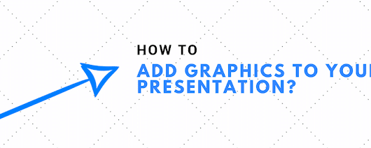 Tap into Your Inner Artist and Add Graphics to Your School Assignment with these Easy Steps. |