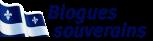 blogues_souverains_logo.png