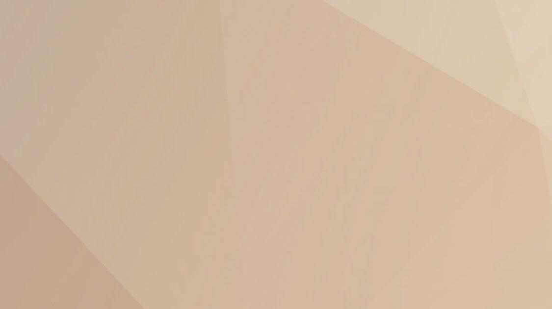paling populer 23 wallpaper warna coklat