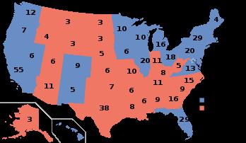 ElectoralCollege2012.svg