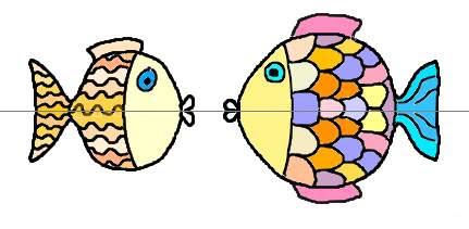 Αποτέλεσμα εικόνας για symmetry clipart