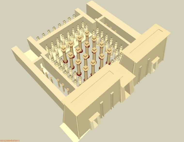 File:Hypostyle de Ptah elevation.jpg