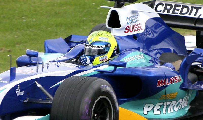 Archivo:Felipe Massa 2005.jpg