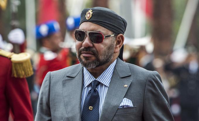 Marruecos se jacta de manejar la crisis de COVID-19 mejor que algunos países desarrollados, mientras que miles de sus nacionales están varados en el extranjero