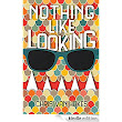 Friday Reads: Nothing Like Looking by Chris Van Hakes