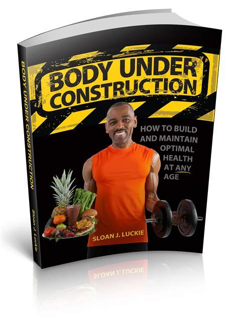 Buy a copy and start building your body edifice today
