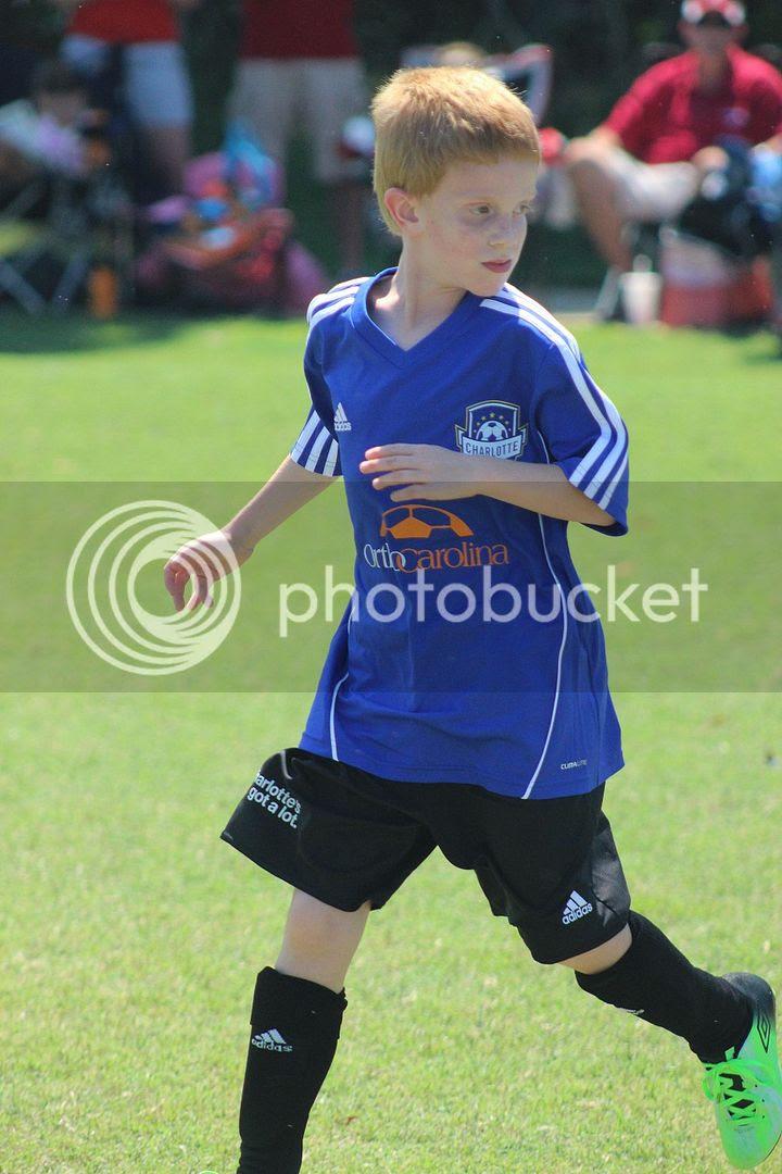 photo soccer49_zpsab87da68.jpg