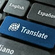 Is Neural MT Really as Good as Human Translation? | translation