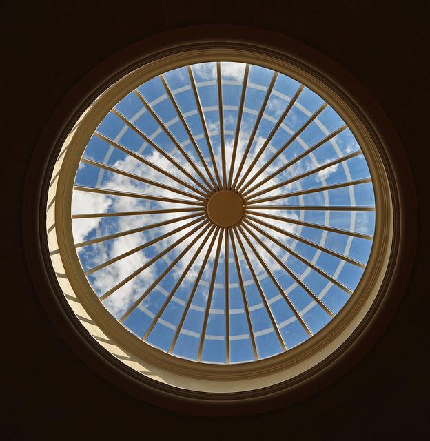 The Rotunda (16)