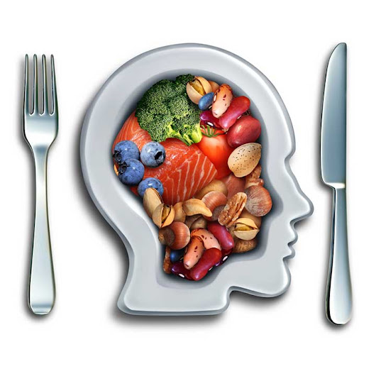 Brain Food: What to Eat to Protect Your Memory