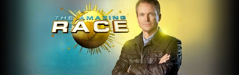 How Long Does It Take To Film The Amazing Race