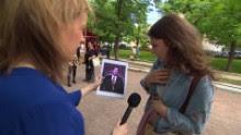 Moscow residents react to Comey hearing sebastian lok_00004321.jpg