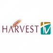 Harvest TV Live | YuppTV India