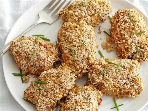 deviled chicken thighs recipe food network kitchen