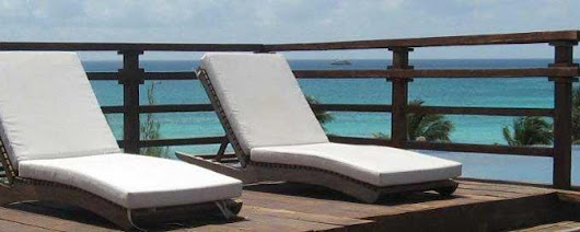 Playa del Carmen Real Estate - Mexico - Property - condos - homes