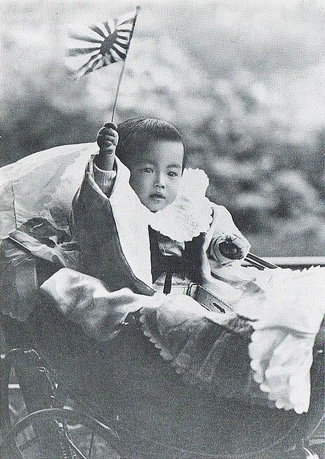 File:Michi-no-miya Hirohito 1902.jpg