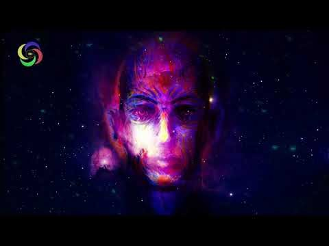 Shamanic Music, Altered Consciousness, 4.5HZ Brownain Noise, Meditation Music