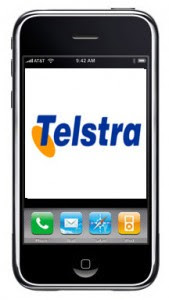 $0 iPhone from Telstra,Where the Catch?