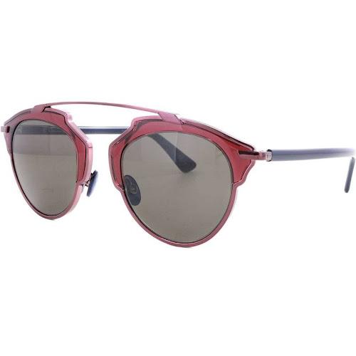 Dior So Real NSZ/L3 Sunglasses