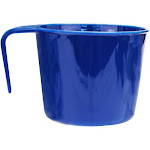 Coghlans Polypropylene Cup 12 oz