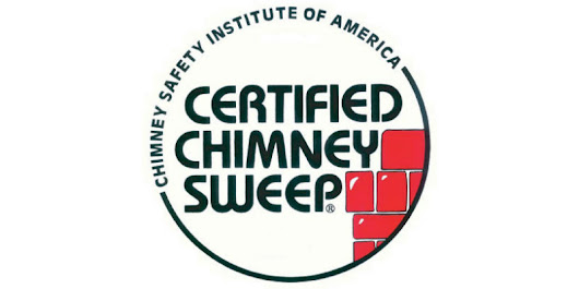 Total Chimney Care Embraces The CSIA - New Haven & Fairfield CT
