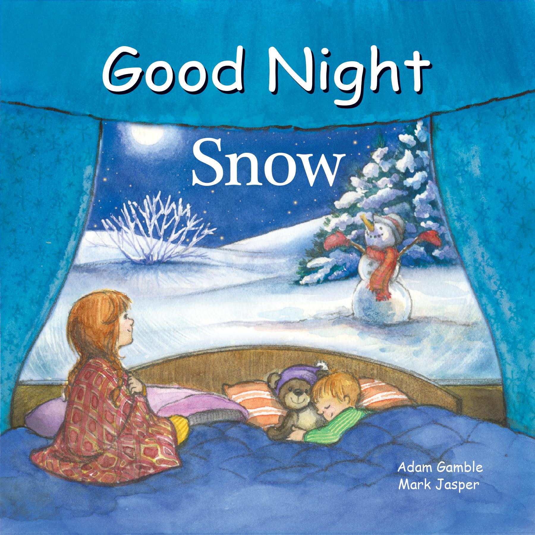Universal Titles Archives Good Night Books