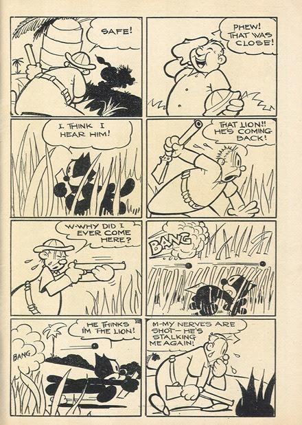 Feli-the-Cat-Otto-Messmer-Comics16