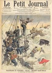 ptitjournal 3 decembre 1905