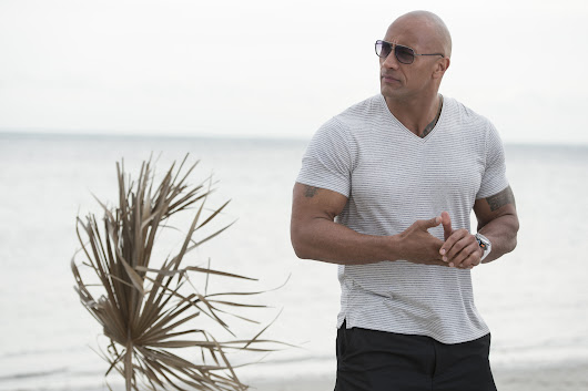 'Ballers' Season Finale Review: Here's How Hard The Rock Balled in Season 2