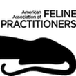 Educational Videos | American Association of Feline Practitioners