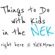 Fourth of July Family-Friendly Celebrations in Vermont's Northeast Kingdom - 2012 | NEK Moms