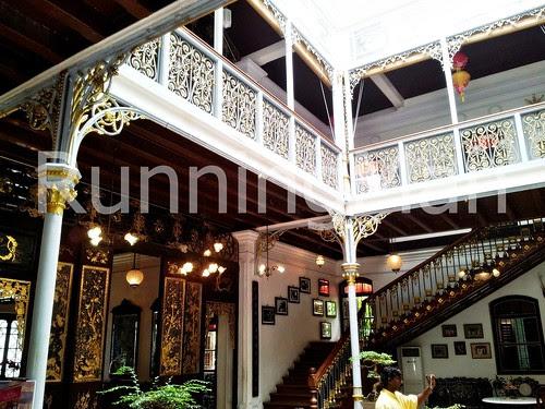 Penang Peranakan Mansion 04