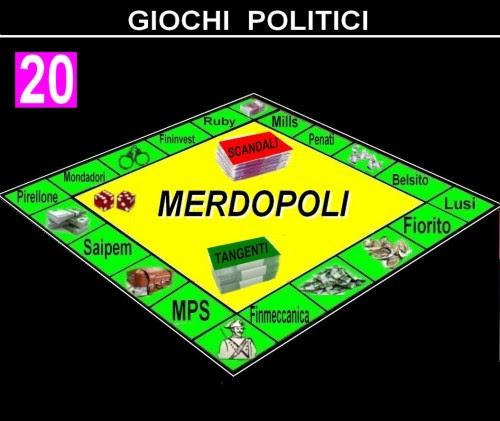 satira,attualità,calendario pre elezioni,bersani e renzi insieme a firenze,balotelli al milan,proposta choc