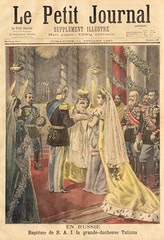 ptitjournal 11 juillet 1897