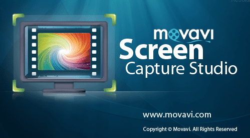 How to Record Flash Videos From a PC Screen with Movavi Screen Capture Studio - Unshootables