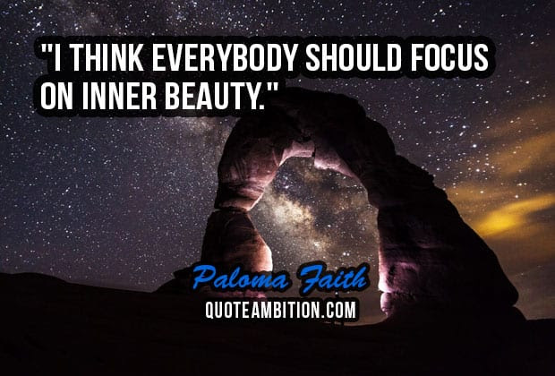 110 Best Focus Quotes And Sayings