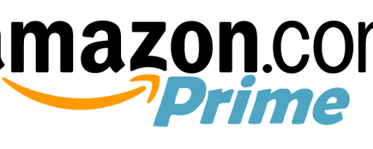 Amazon Prime Day 2017 is upon us! » Smartware Design