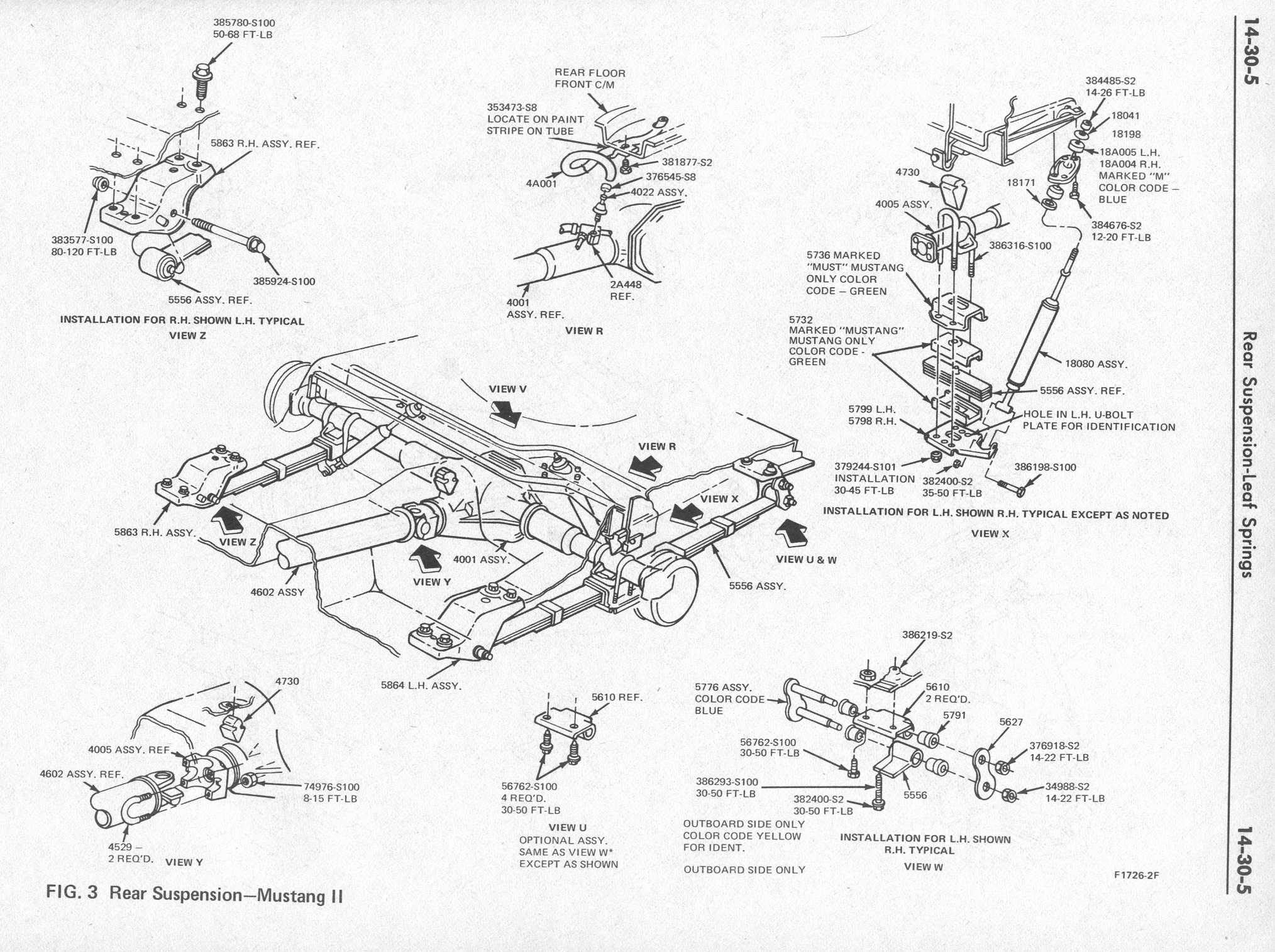 bx2200 parts diagram furthermore ford dana 44 front axle exploded
