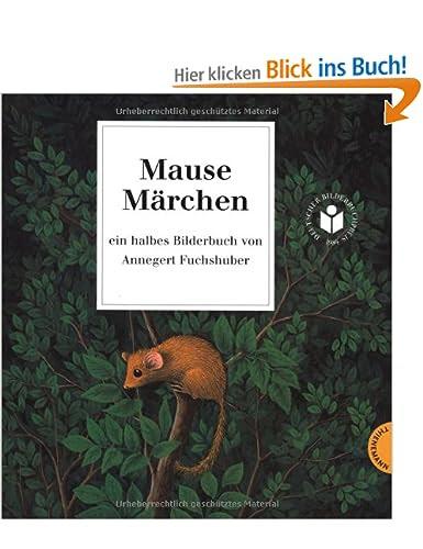 http://www.amazon.de/Mausem%C3%A4rchen-Riesengeschichte-Annegert-Fuchshuber/dp/3522418506/ref=sr_1_1?s=books&ie=UTF8&qid=1391785077&sr=1-1&keywords=riesengeschichte+und+m%C3%A4usem%C3%A4rchen